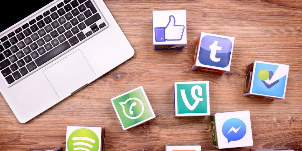 Why you should hire a Social Media Manager for your business page